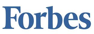 Forbes11111.jpg