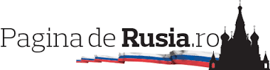 logo pagina de rusia.png
