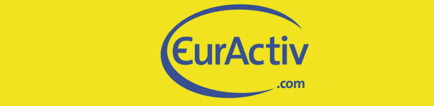 euroactiv.jpg