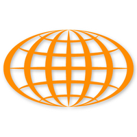 logo politobzor.png