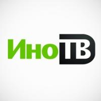 logo INO TV.jpg