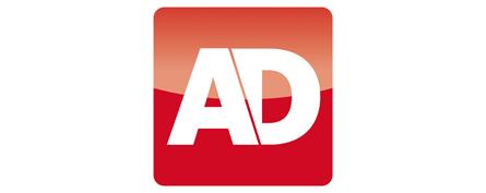 ad-logo.jpg