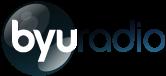 logo ByuRadio.png