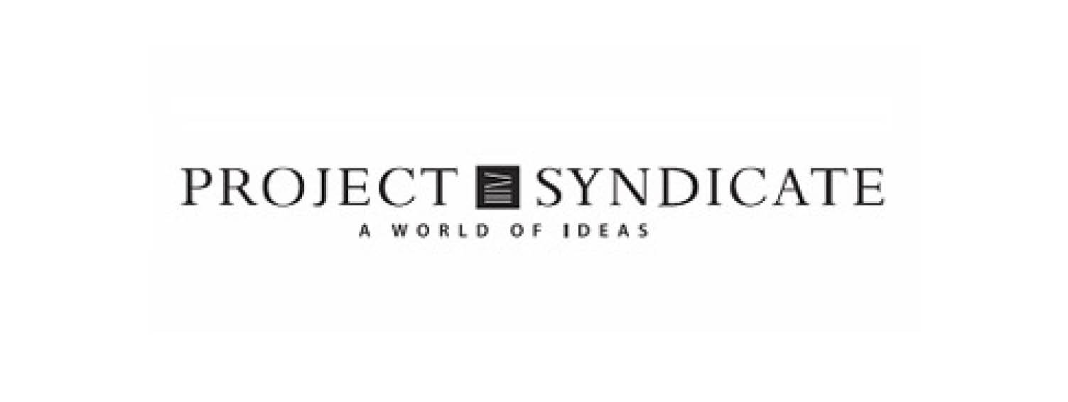 projectsyndicate.jpg