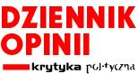 Logo Dziennik.png